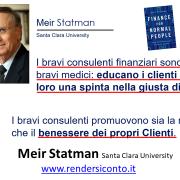 meir_statman_rc
