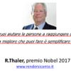 thaler_semplificare_rc