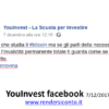 youinvest_bitcoin_invalidita_rc
