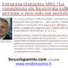 fornezza_persone_rc