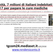sanita_italiani_indebitati_rc